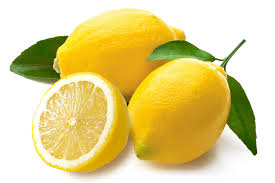 more lemon happy