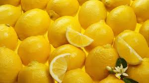 lemon happy