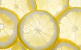 most lemon happy